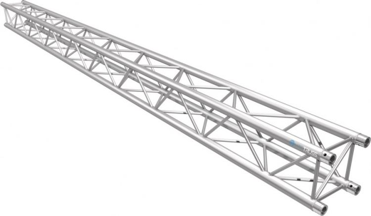 AlphaPlan-Artikel: Litetruss X34V Strecke 450 cm