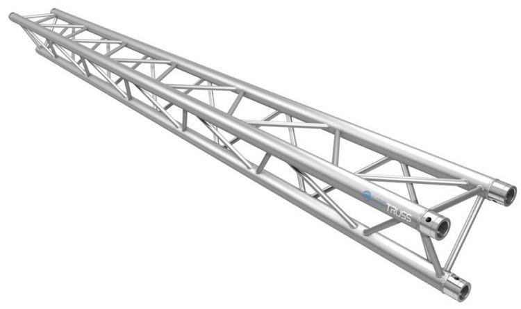 Litetruss X33D Strecke 300 cm