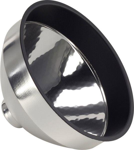 SLV Reflektor für AIXLIGHT R/R2 60°