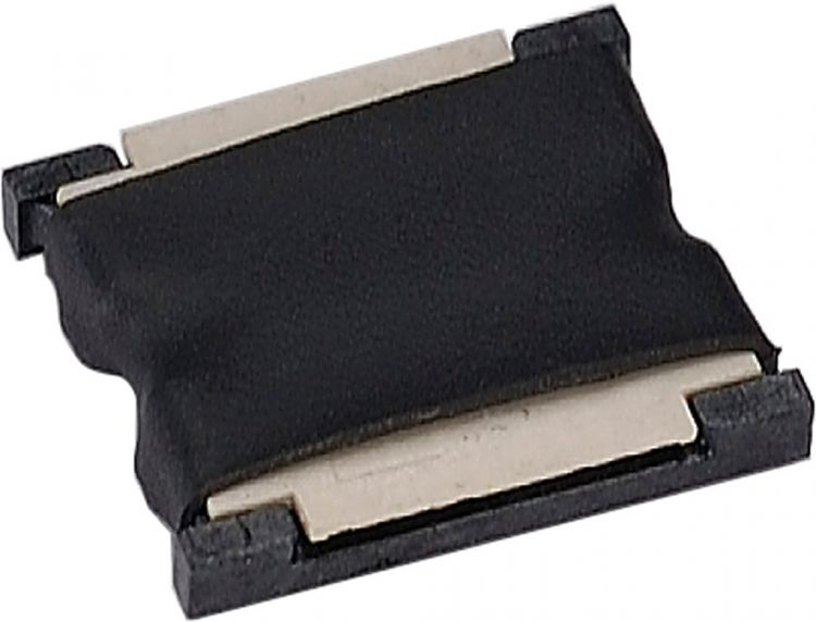 SLV LED Strip Direktverbinder 10mm 2 Stück