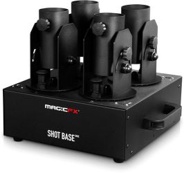 Canons à confettis/Confetti Shooter