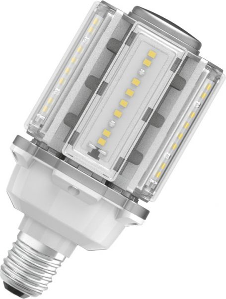 Osram HQL LED 1800 lm 16 W/2700K E27
