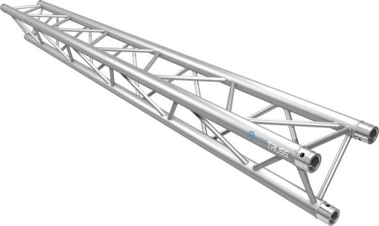 AlphaPlan-Artikel: Litetruss X33D Strecke 250 cm