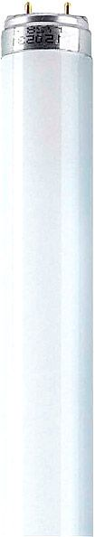 AlphaPlan-Artikel: Osram Lumilux-Lampe L 38/840