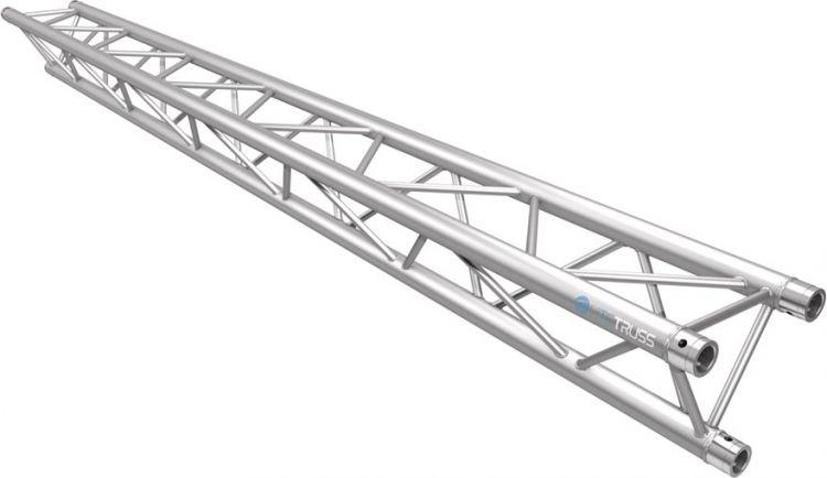Litetruss H33D Strecke 300 cm
