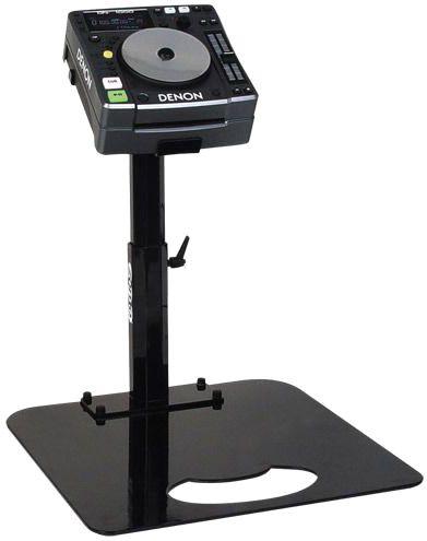 AlphaPlan-Artikel: Zomo Pro Stand D-1000  für 1x DN-S1000