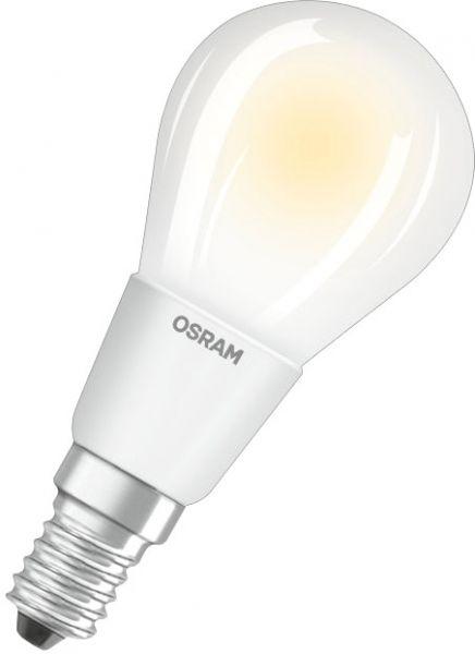 Osram PARATHOM Retrofit CLASSIC P 40 5 W/827 E14