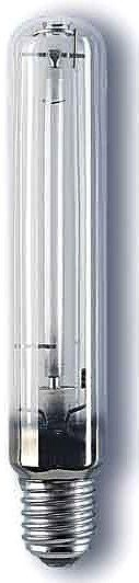 Osram Vialox-Lampe NAV-T70 SUPER 4Y