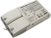 AlphaPlan-Artikel: Osram Vorschaltgerät PT-FIT 70/220-240 I Powertronic