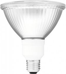 Lámparas LED para proyectores PAR