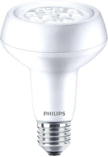 Philips CorePro LEDspot 2,7-40W E27 827 R63 36°