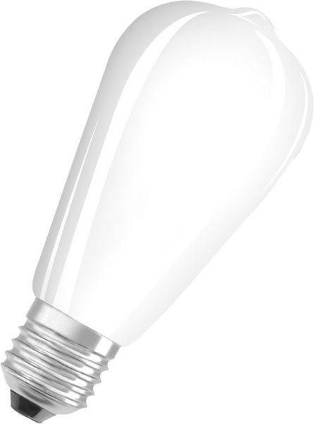 Osram PARATHOM RETROFIT CLASSIC ST 40 FR 4.5 W/2700K E27