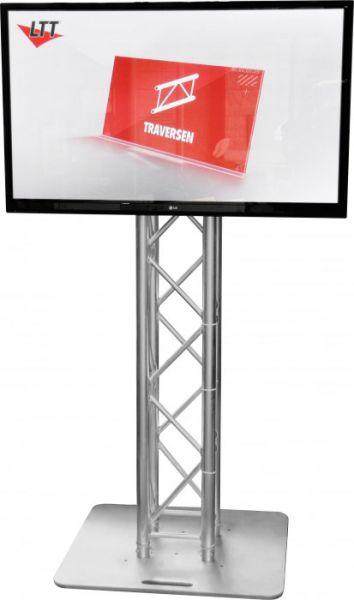 Naxpro-Truss Traversen TV-Ständer FD 34