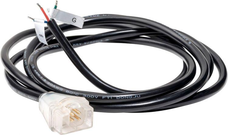 SLV Einspeisekabel für DELF C PRO RGB