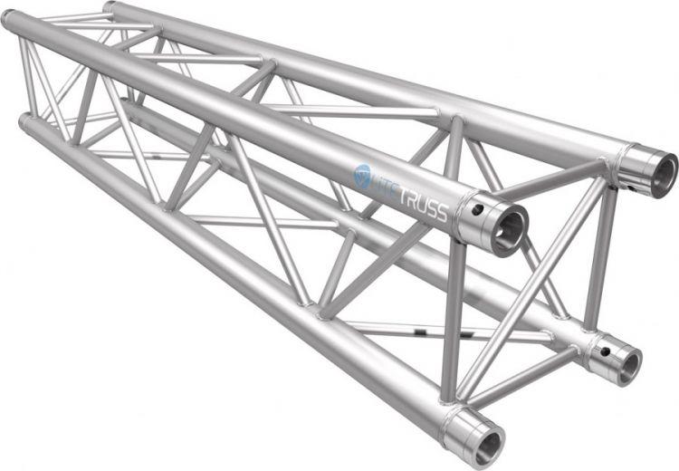 AlphaPlan-Artikel: Litetruss X34V Strecke 150 cm