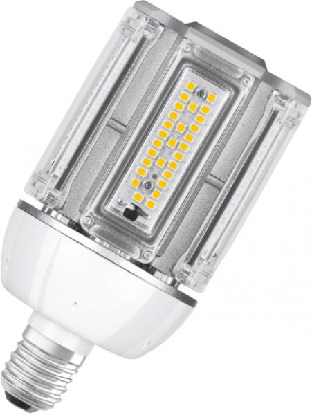 AlphaPlan-Artikel: Osram PARATHOM HQL LED 3000 lm 23 W/840 E27