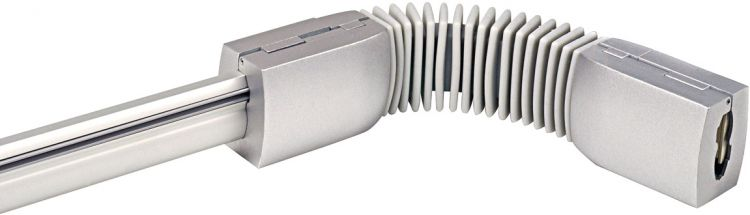 SLV Flexverbinder für EASYTEC II