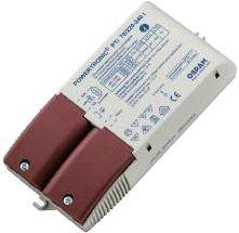 Osram Vorschaltgerät PTI 70/220-240 I Powertronic