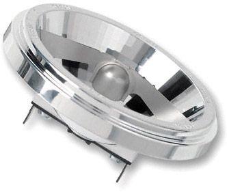 Osram Halospot 111 PRO 60W 12V G53 6° SP