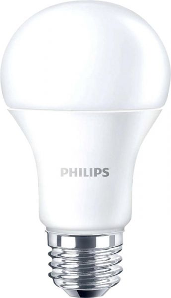 Philips CorePro LEDbulb D 11.5-75W E27 827