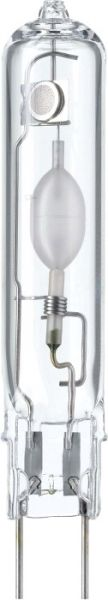 Philips MASTERColour CDM-TC Elite Light Boost 70W/942 G8.5