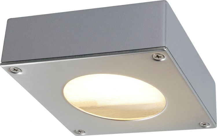 AlphaPlan-Artikel: SLV QUADRA 44 Downlight