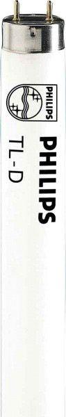 Philips TL-D 58W/840 G13 kaltweiss