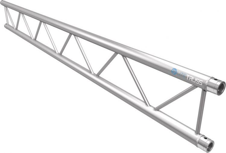 AlphaPlan-Artikel: Litetruss H32L Strecke 250 cm