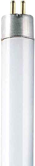 Osram Lumilux-Lampe FALTH 20 FQ 24/840