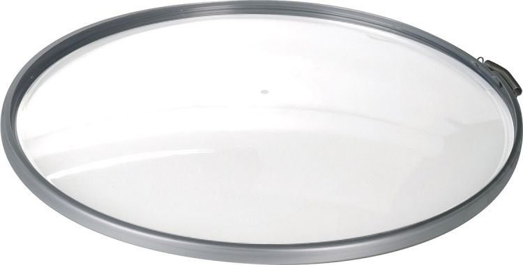 SLV Reflektor Abdeckung für PARA DOME II 480