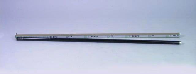 PHILIPS UV-Röhre Slim-Line 36W 120cm