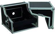 AlphaPlan-Artikel: ROADINGER Spezial-Mixer/CD-Player-Case 3/7/4HE