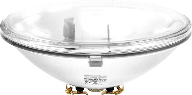 OMNILUX PAR-64 240V/500W GX16d VNSP 300h H