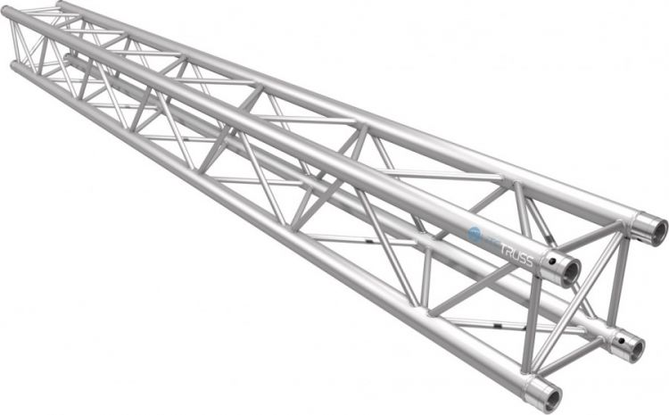 AlphaPlan-Artikel: Litetruss H34V Strecke 300 cm