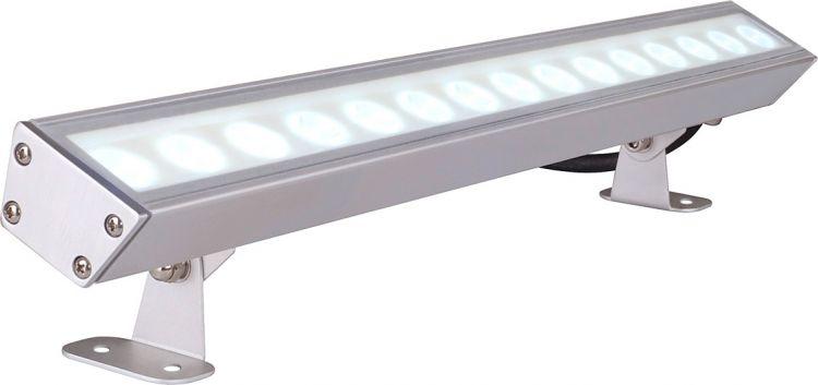 AlphaPlan-Artikel: SLV GALEN LED Profil mit 15x1W LED, weiß