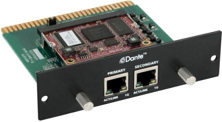 USB Multitrack Modul für GIG-202 TAB