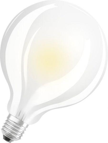 Osram PARATHOM Retrofit CLASSIC GLOBE 100 11 W/827 E27