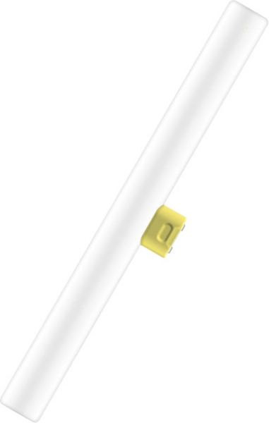 Osram LEDinestra 25 200° 3.5 W/827 S14d