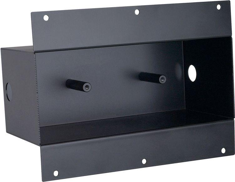 SLV Einbaubox für BEDSIDE LED Wandleuchte