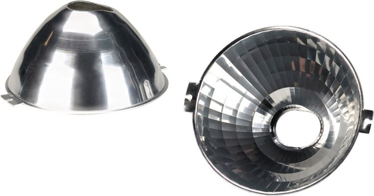 SLV Reflektor für Gimble G12, 20°