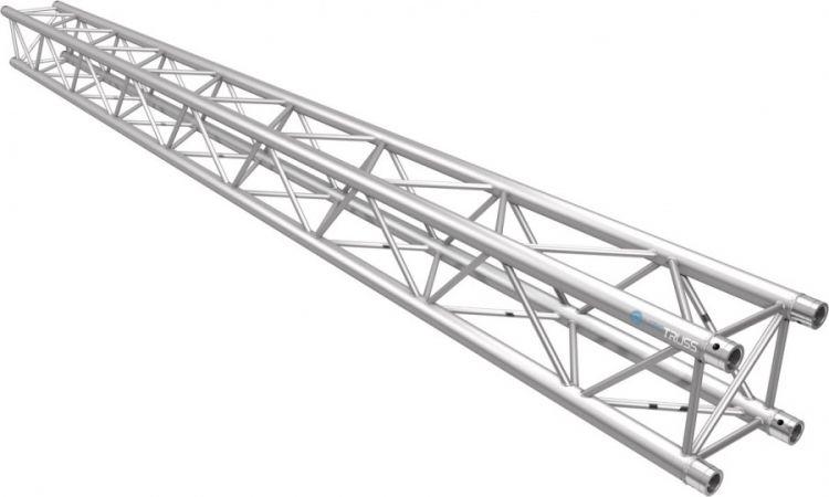 AlphaPlan-Artikel: Litetruss X34V Strecke 400 cm