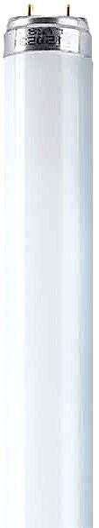 Osram Lumilux-Lampe 36W L 36/827-1