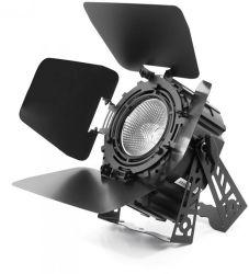 LED PAR-Scheinwerfer