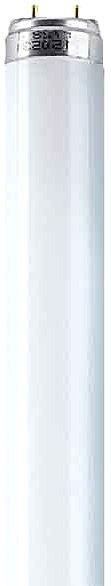 AlphaPlan-Artikel: Osram Lumilux-Lampe L 58/827