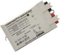 Osram Powertronic PTI35/220-240SNAP