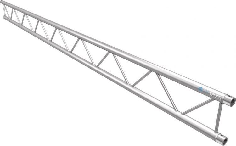 Litetruss H32L Strecke 400 cm