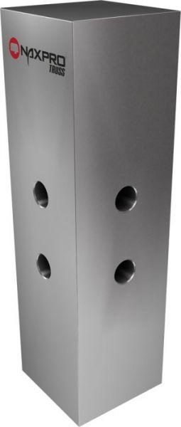 Naxpro Studio Truss Eckverbinder 50x50mm
